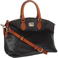 459 best Dooney and Bourke handbags images on Pinterest
