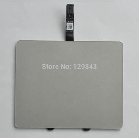 Сенсорная панель Other Apple MacBook Pro 13 A1278 Unibody A1278  — 2867 руб. —
