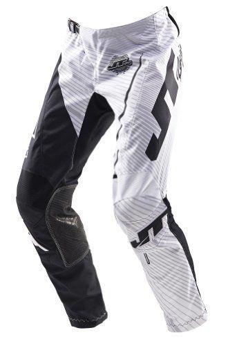 JT Racing USA Youth Flex MX Men's Motocross Dirt Bike Pants (Black/White, Size 28). For product info go to:  https://www.caraccessoriesonlinemarket.com/jt-racing-usa-youth-flex-mx-mens-motocross-dirt-bike-pants-blackwhite-size-28/