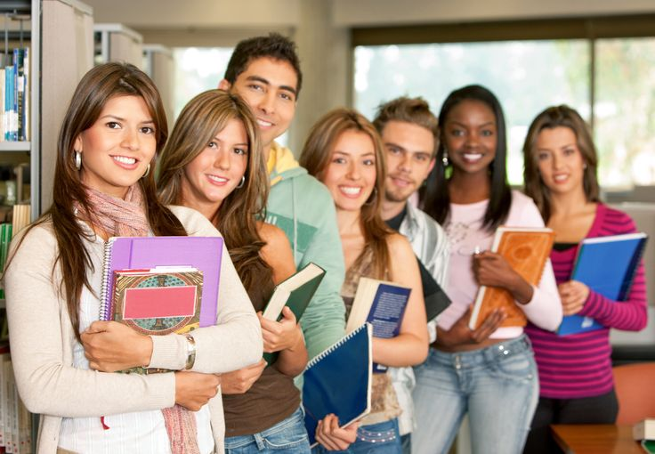 We are professional assignment writers who provide online assignment help to college and university students worldwide. We do all university assignments including Statistics, Matlab, SPSS, Nursing, Law, Economics, Engineering, CPm, Math, Tort Law, Psychology, Financial Accounting and more. Contact us today for guaranteed top marks in your term/sem-end homework assignments.