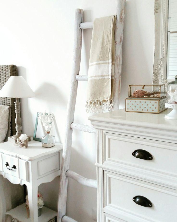 #decorative #leddar #beach #coastal #bedroom