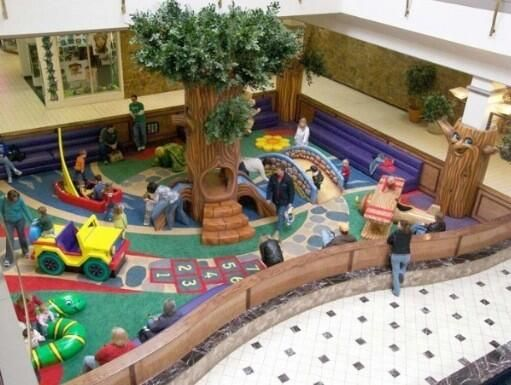 24 best images about indoor playgrounds on pinterest for Inside play areas