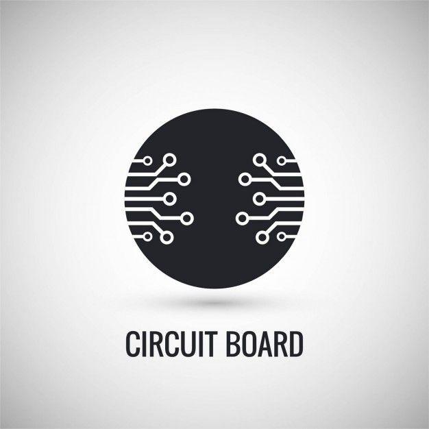 Image result for tech logo