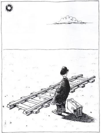 146 best Quino images on Pinterest  Cartoons Jokes and Mafalda quino