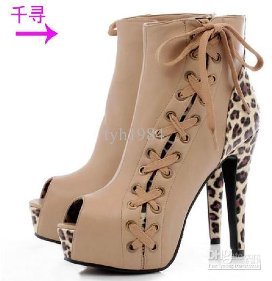 Image from http://image.dhgate.com/albu_337578689_00-1.0x0/leopard-cross-strap-boots-new-2013-fish-head.jpg.