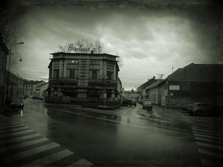 Pakrac, Croatia