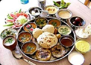 Khaugalideals.com Best Deals Offer on 35% off @ Venkeys Veg, Nampally, Hyderabad