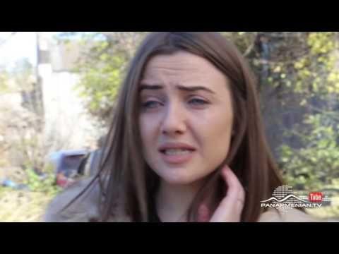 Kayaran Episode 32 - Armenian Russian Serials Online | MERKINO.COM