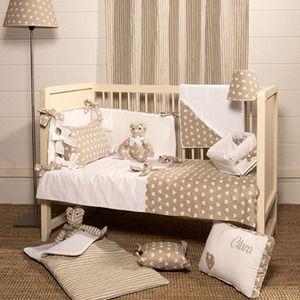 Petit Patchmon el universo de la Decoración Infantil más sofisticada - Habitación Bebé - Para bebés - Charhadas.com