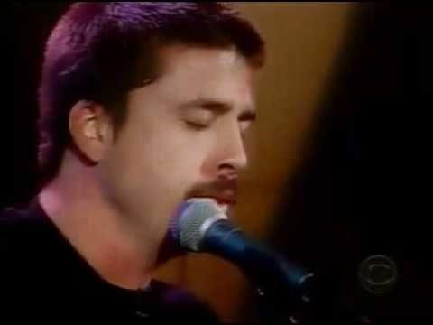 Foo Fighters - My Hero (Acustico)