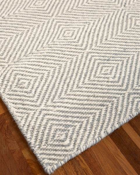 Carpet Diamond Interieur Mit Bildern Teppich Wohnzimmer