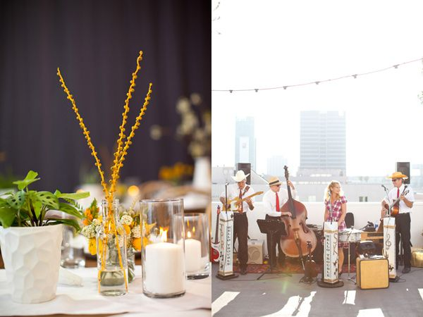 17 Best Images About Los Angeles Wedding Venues On Pinterest