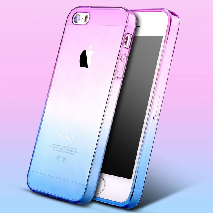 best iphone 5c cases best 25 iphone 5s ideas on 13596