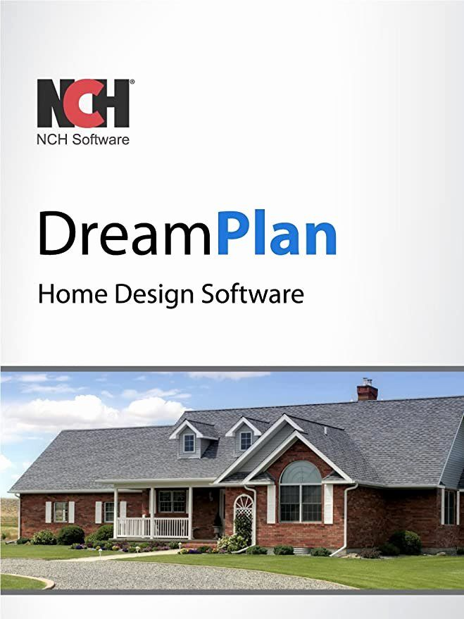 Bathroom Remodel Software Free Download Beautiful Dreamplan Home Design And Landscaping Software Free For Windows Pc Download Di 2020