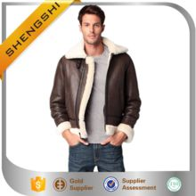 Jacket, Jacket direct from Dongguan City Shengshi Garment Co., Ltd. in China (Mainland)