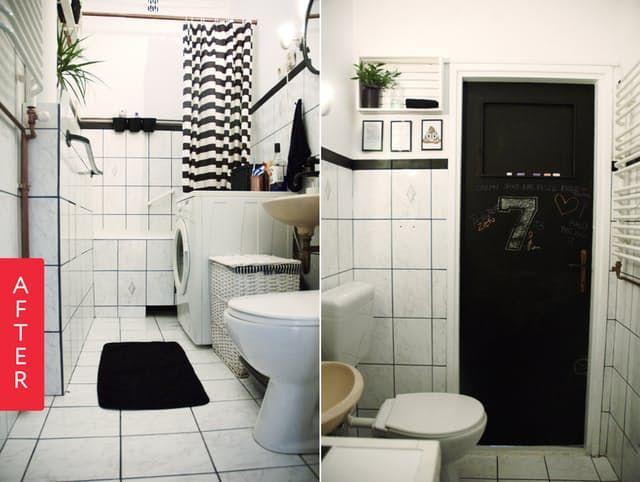 Best 25 rental bathroom ideas on pinterest rental - How to remodel your bathroom yourself ...