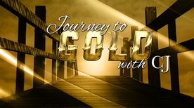 Journey to Gold - Other Talk Internet Radio at Live365.com. Step Outside the Box - Find Your Voice on Journey to Gold with CJ, dedicated to independent artists and independent thinkers.