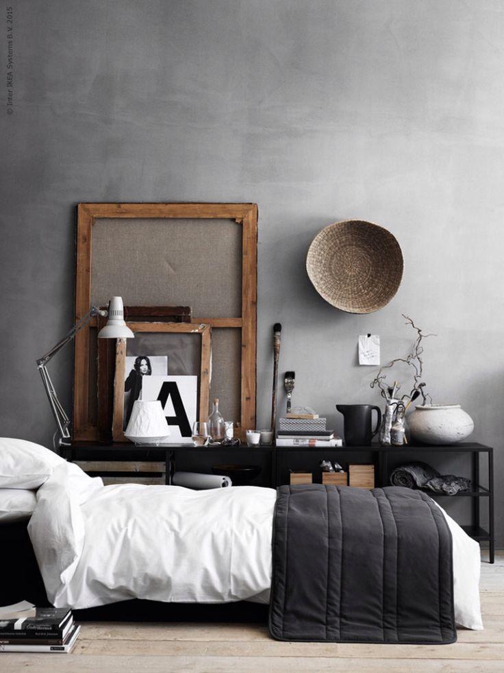 vosgesparis: Studio by IKEA | New Dutch platform