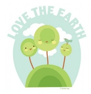 Everyday is Earth Day!    #worldofgood #earthfootwear