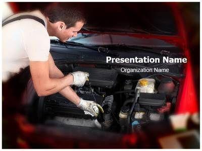 109 best transport and automobile powerpoint templates images on auto repair powerpoint template is one of the best powerpoint templates by editabletemplates toneelgroepblik Images