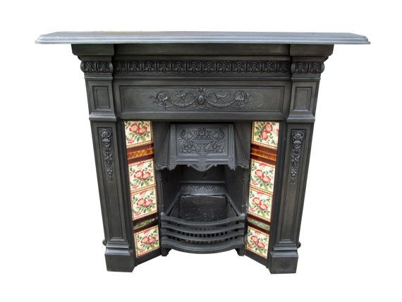 1000 Images About Fire Places On Pinterest Ammo Boxes Wood Burner And Mantels