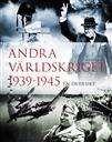 Andra världskriget 1939-1945 : en översikt .... #historia #andravärldskriget