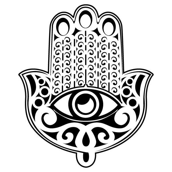 Per dare sollievo a dolori causati daartrite e reumatismi, un balsamo ayurvedico della medicina tradizionale indù, a base di peperoncino. Laricetta è semplice da realizzare e gli ingredienti sono…
