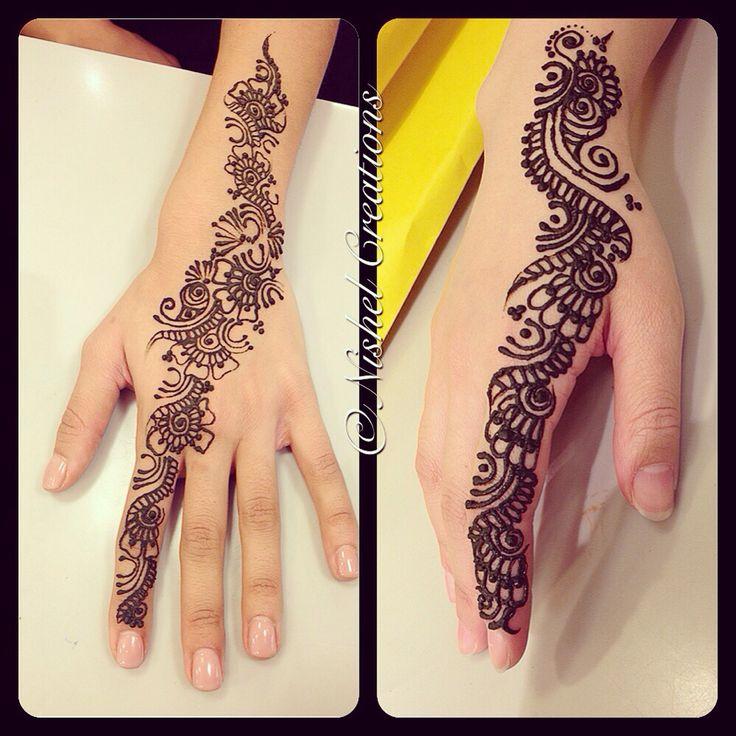Henna Party London : Best images about henna on pinterest mandala