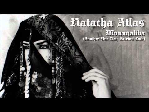 Natacha Atlas - Wikipedia