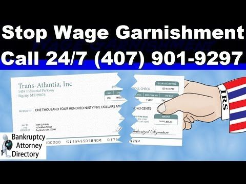 How To Stop Wage Garnishment From Debt Collector Orlando https://docs.google.com/document/d/1RcJE14MJwZgu4Sbc1idG7TZvDICBBvAxUoB91qpB8jY/edit?usp=sharing https://www.youtube.com/playlist?list=PLhD29wp-pYvPfy093rQgg1i6QtwgwOzlg