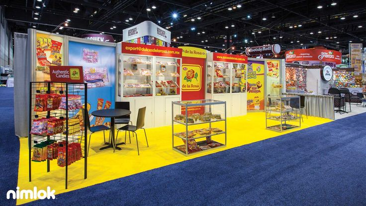 Exhibition Booth Budget : Best trade show exhibit inspiration images on