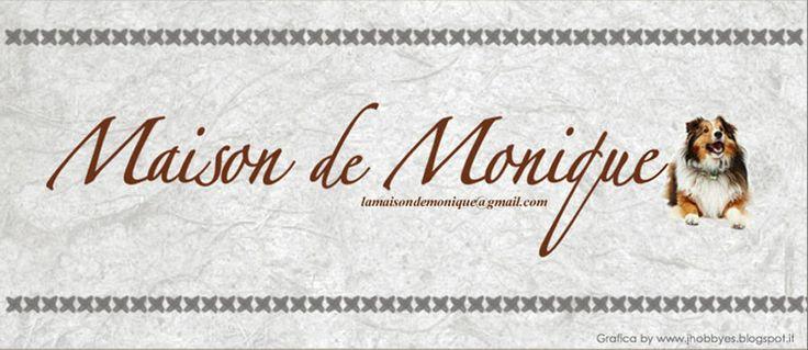 La Maison de Monique