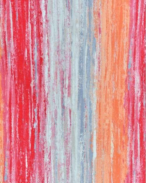 Perdele si draperii :: Tesaturi (metraj) :: Tesatura draperie Ethnic