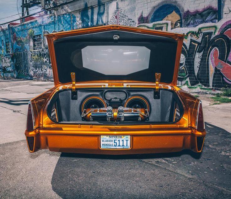 27 Best Rockford Demo Vehicles Images On Pinterest