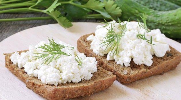 Queijo cottage caseiro: como fazer a receita para economizar no mercado