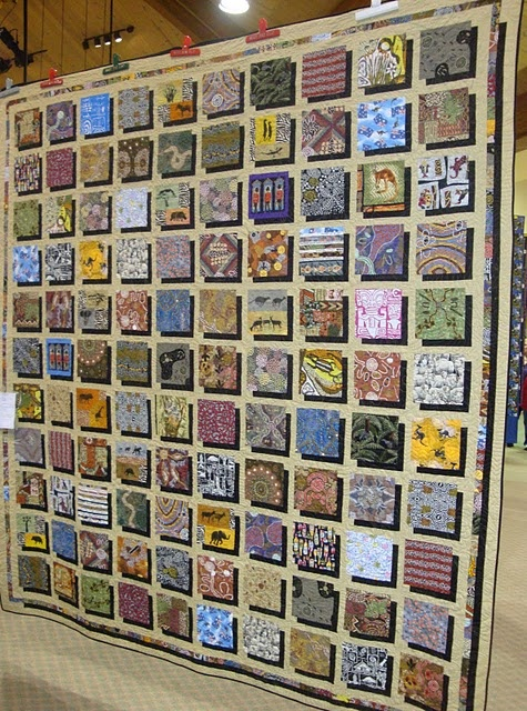 17 Best Images About Quilts Attic Windows On Pinterest