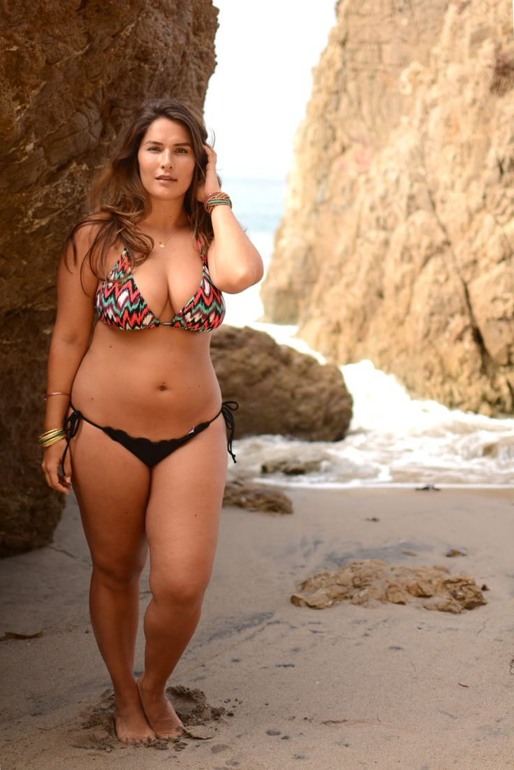 Thick woman topless, debonair magazine hot photos