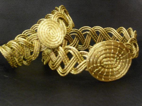 Artesanato Sustentavel No Tocantins ~ 25+ melhores ideias sobre Capim Dourado no Pinterest Artesanato do nordeste, Grama do ouro e Capim