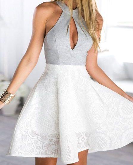 Best 25+ Wedding Guest Attire Ideas On Pinterest