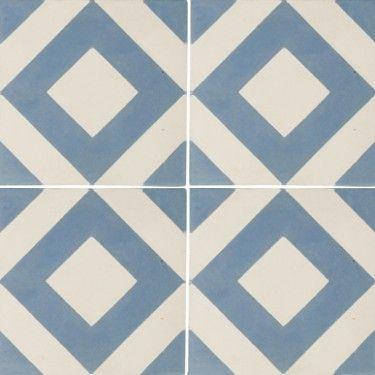 Grau - Floor tiles - Shop - Wall & Floor Tiles | Fired Earth
