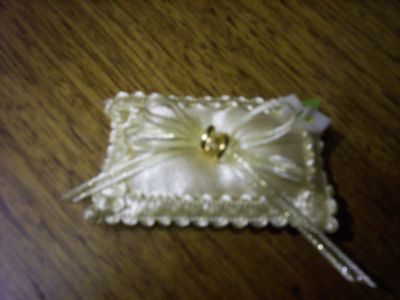 """""""Creaciones Aurallen"""" - Variedad de encintados y souvenirs en porcelana fría. - Matrimonio"""