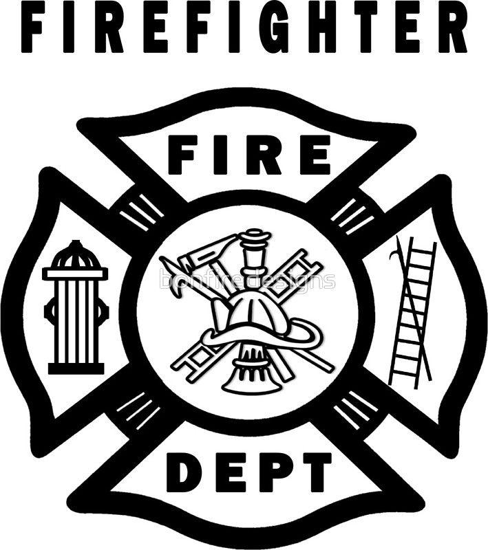 25 unique firefighter logo ideas on pinterest fire