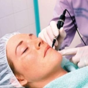 Laser hair removal LaDermique 413-786-3376