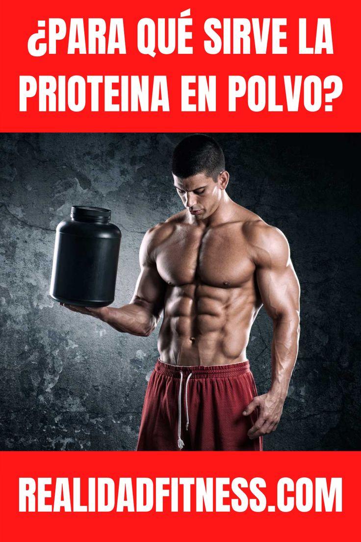 La proteína en polvo es el suplemento más utilizado en el mundo de los suplementos, fitness y gimnasio. ¿pero sabes cuál es su uso? ¿sabes para qué sirve? Nosotros te lo explicamos. #proteinaenpolvo #proteina #suplementacion #suplementos #fitness Sumo, Wrestling, Protein Sources, Workout Routines, Lucha Libre