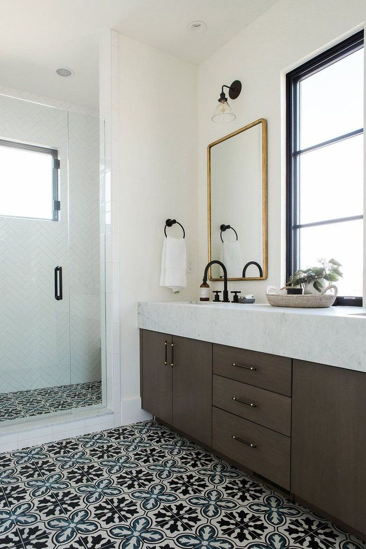 8 best Heritage Traditional Bathrooms images on Pinterest ...