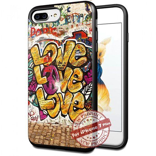 The Beatles Love Love Love Grafiti Cool Apple iPhone 7+ P... https://www.amazon.com/dp/B0743K2P62/ref=cm_sw_r_pi_dp_x_UsQEzbQJTSBSM