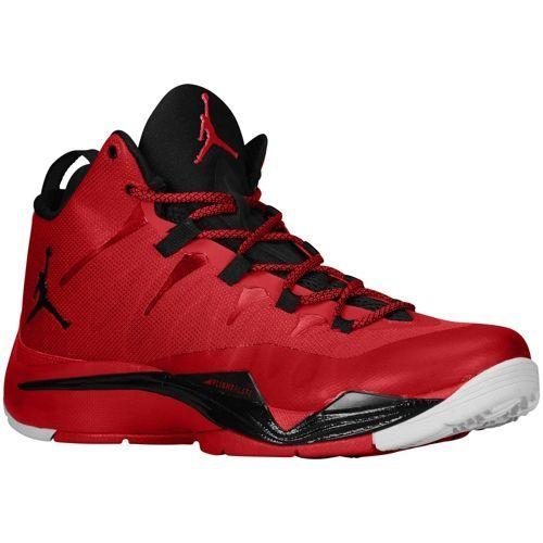 Air Jordan 3 Coupons Footlocker De Ciment Noir vente classique LEkqyRSLw