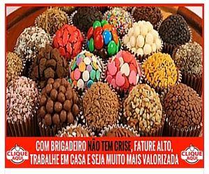 cupcakes-de-chocolate-300x250