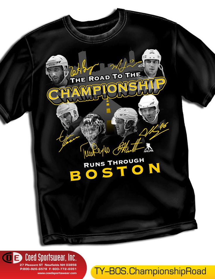 178 best images about boston bruins t shirts on pinterest for Boston bruins vintage shirt