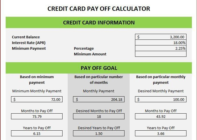 Credit Card Excel Spreadsheet Template Beautiful Credit Card Excel Template Credit Card Statement Spreadsheet Template Statement Template
